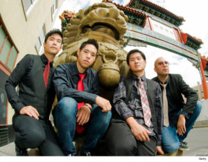0619-the-slants-getty-3